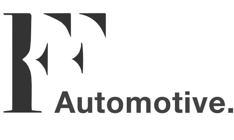 FF Automotive